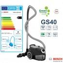 BGS4312GB-05
