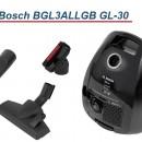 BGL3ALLGB-08