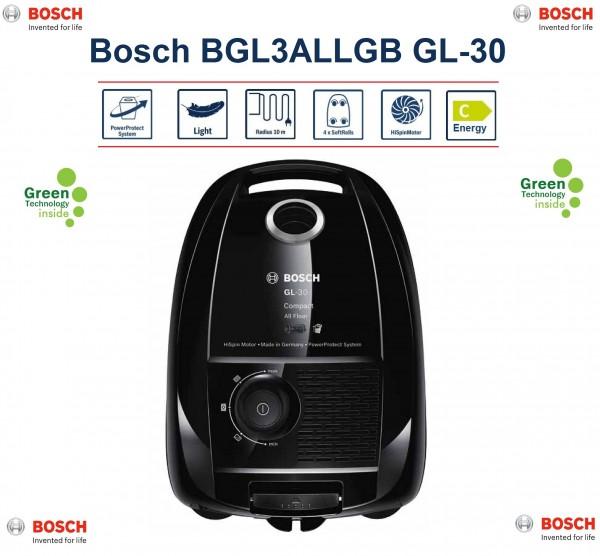 BGL3ALLGB-10