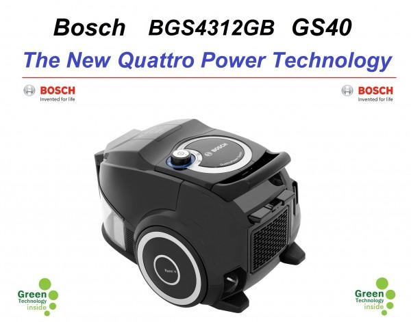 BGS4312GB-11