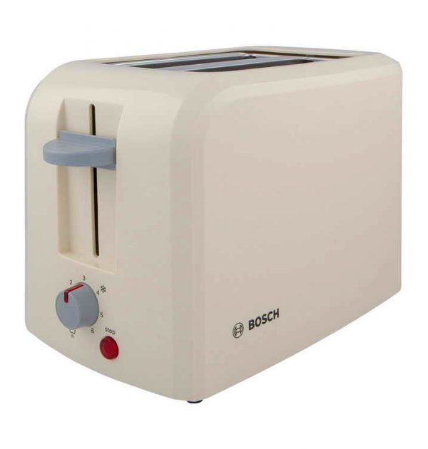 Bosch-TAT3A017GB-Toaster-Cream-BD