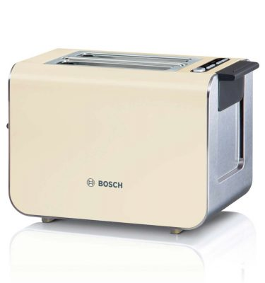 bosch-tat8617gb-styline-2-slice-toaster-cream