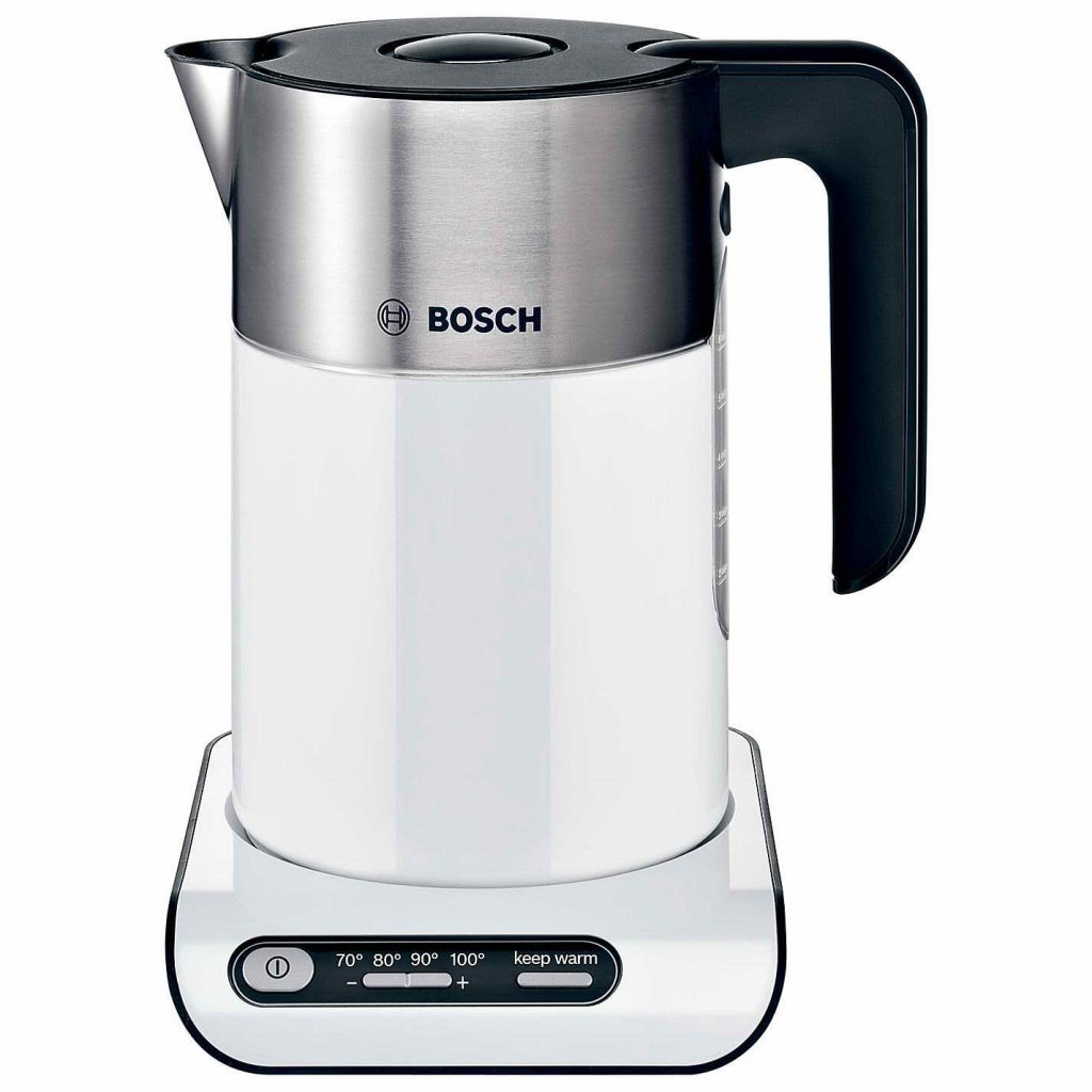 bosch styline kettle twk8631gb buy now on offer around. Black Bedroom Furniture Sets. Home Design Ideas
