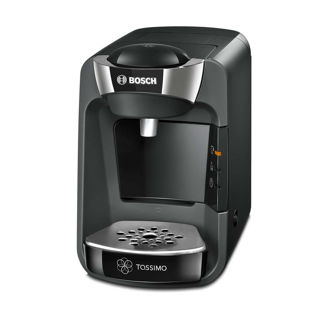 bosch tassimo t32 suny coffee machine tas3202gb around. Black Bedroom Furniture Sets. Home Design Ideas