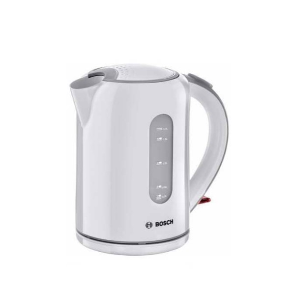 Bosch Village Collection Jug Kettle TWK7601GB