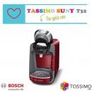 TAS3203GB-08
