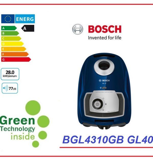 BGL4310GB-01