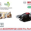 BGS5PERFGB-01