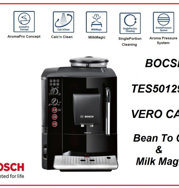 TES50129RW-02