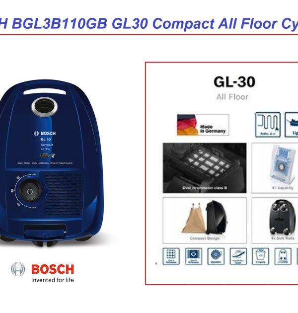 BGL3B110GB-01