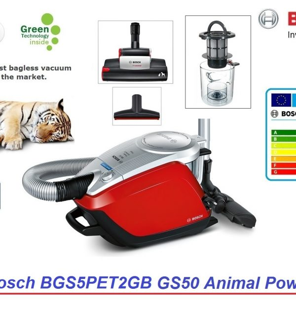 BGS5PET2GB-01