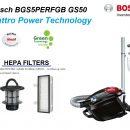 BGS5PERFGB-02