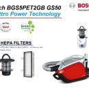 BGS5PET2GB-02