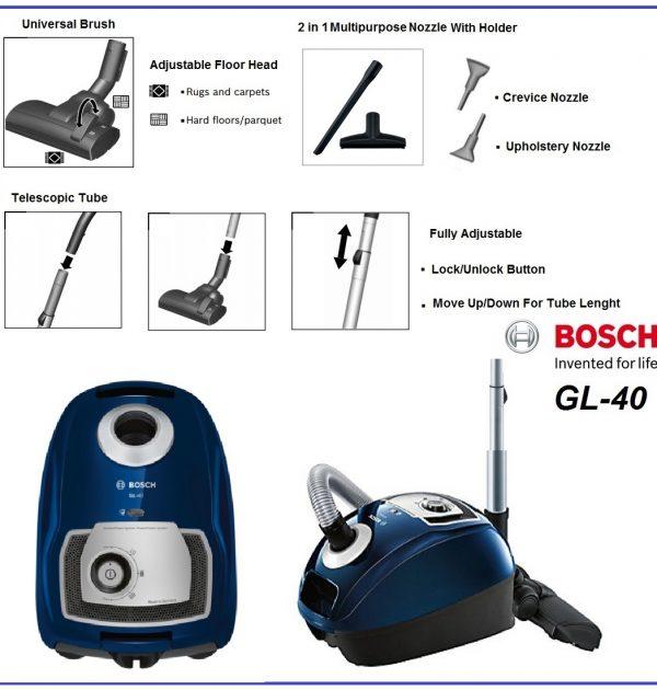 BGL4310GB-03