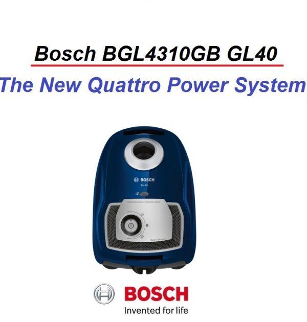 BGL4310GB-04