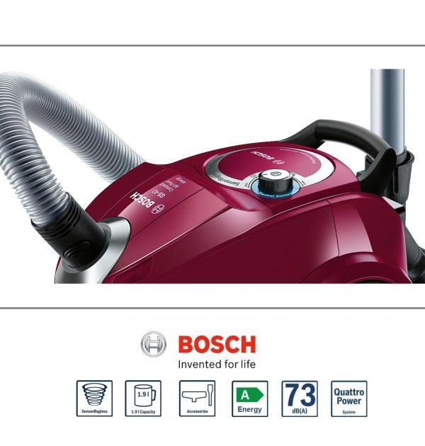 BGS4334GB-03