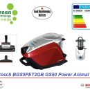 BGS5PET2GB-08