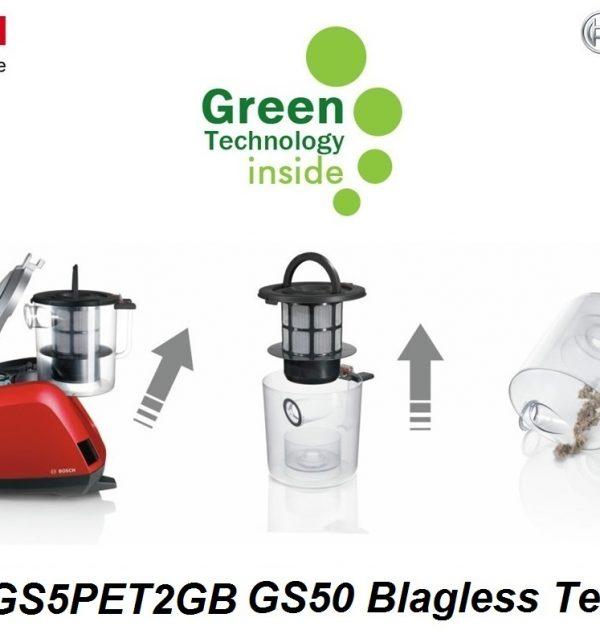 BGS5PET2GB-09