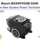 BGS4HYGGB-11