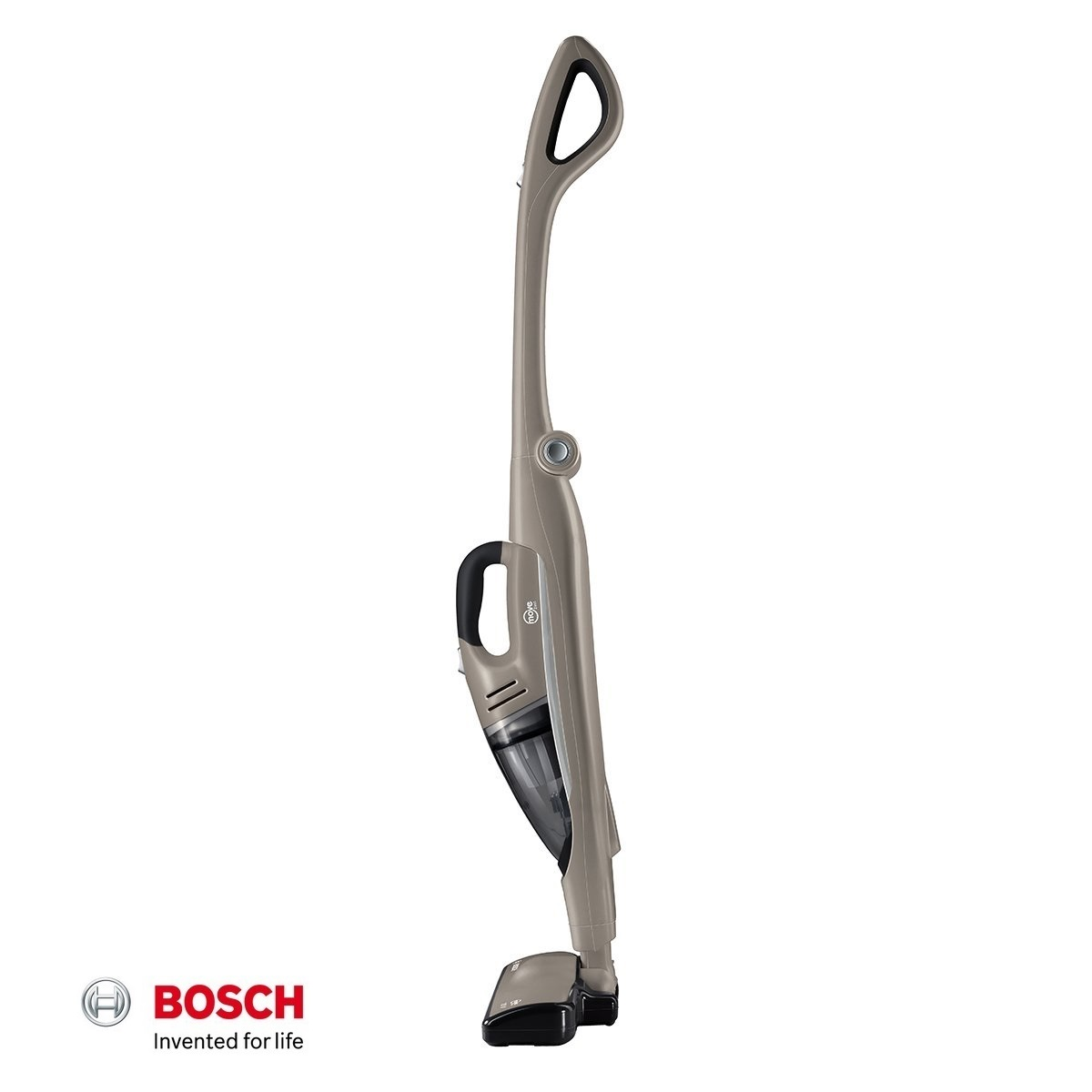 bosch move on 2 in 1 cordless stock hand held vacuum. Black Bedroom Furniture Sets. Home Design Ideas