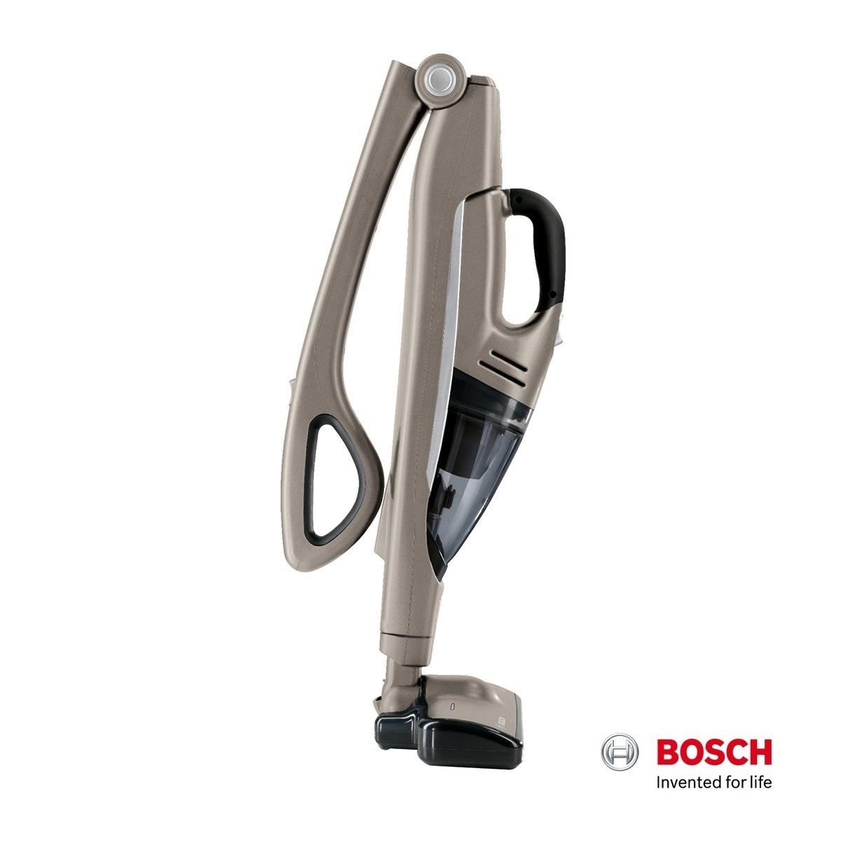 bosch move on 2 in 1 cordless stock hand held vacuum cleaner 18v battery bbhm1cmgb around the. Black Bedroom Furniture Sets. Home Design Ideas