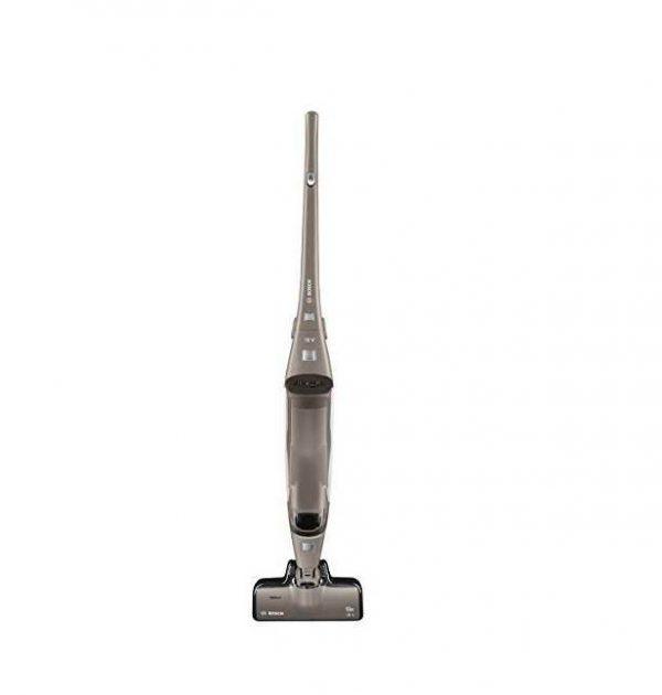 Bosch BBHM1CMGB Cordless Vacuum refurbished