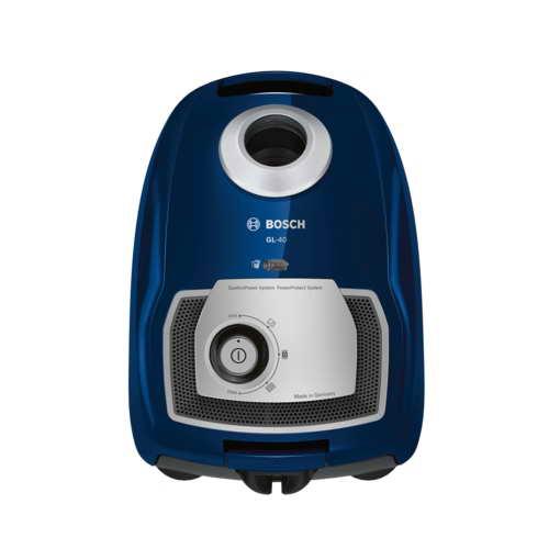 Bosch BGL4310GB GL40  Vacuum Blue