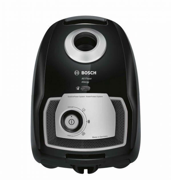 Bosch BGL4ALLGB GL40 All Floor Vacuum Cleaner refurbished