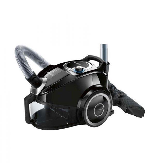 Bosch BGS4312GB GS40 Vacuum Cleaner