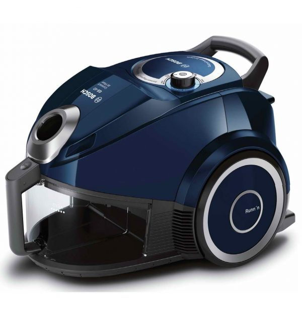 Bosch-BGS4ALLGB-GS40-Vacuum-Cleaner-refurbished