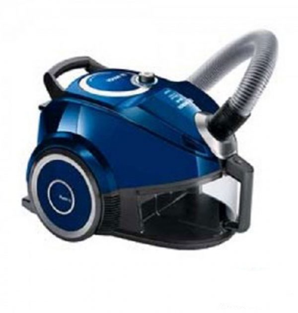 Bosch--Compact-All-Floor-Bagless-Sensor-Cylinder-Vacuum-Cleaner-BGS4200GB