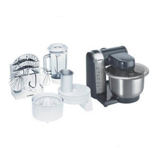 Bosch-Food-ProcessorMixer-Stainless-Steel-with-Accessories-MUM46A1GB