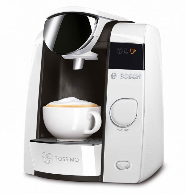 Bosch TAS4504GB Tassimo Joy 2 T45 refurbished