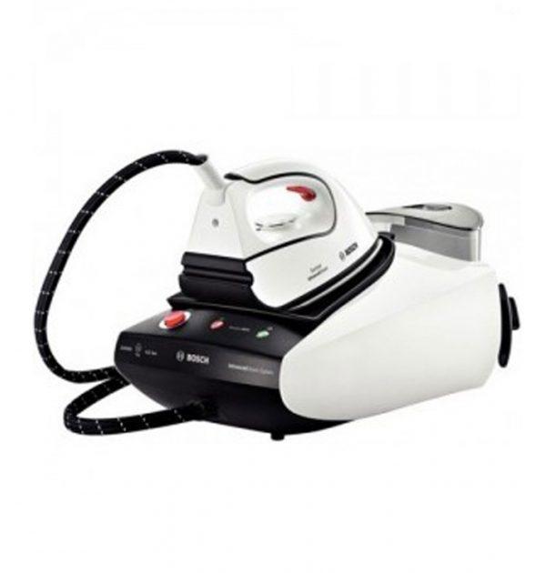 Bosch-TDS3510GB-Sensixx-B35L-Professional-Steam-Generator-2400W