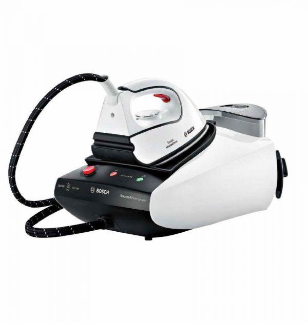 Bosch TDS3521GB Sensixx B35L Professional Steam Generator Iron