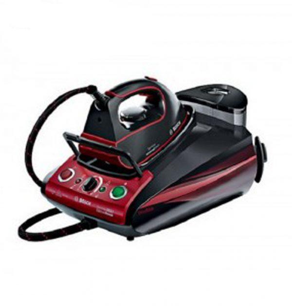 Bosch-TDS3770GB-Sensixx-DS37-Ultimate-Power-Steam-Generator