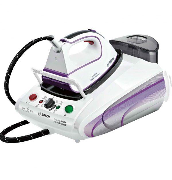 bosch-tds3780gb-pro-hygiene-i-temp-steam-generator-iron