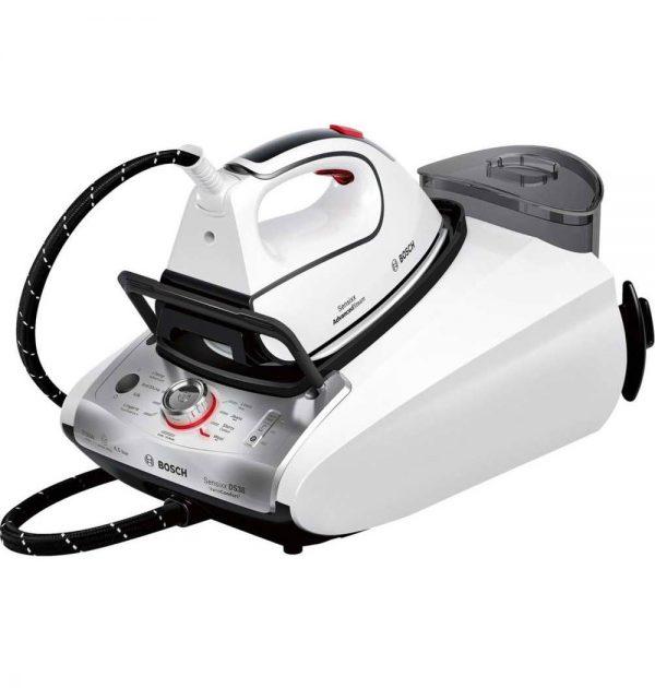bosch-tds3872gb-ds38-vario-comfort-advanced-steam-generator-iron