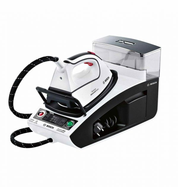 Bosch TDS4571GB Styline Ultimate Steam Generator Iron BD