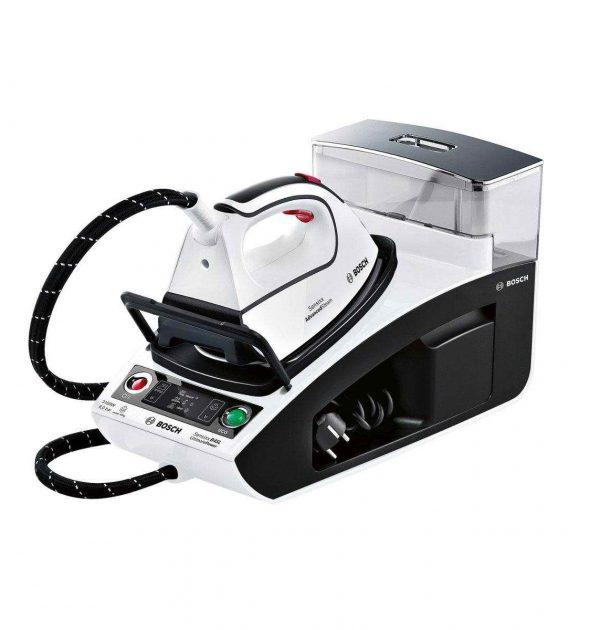 Bosch TDS4571GB Styline Ultimate Steam Generator Iron RF