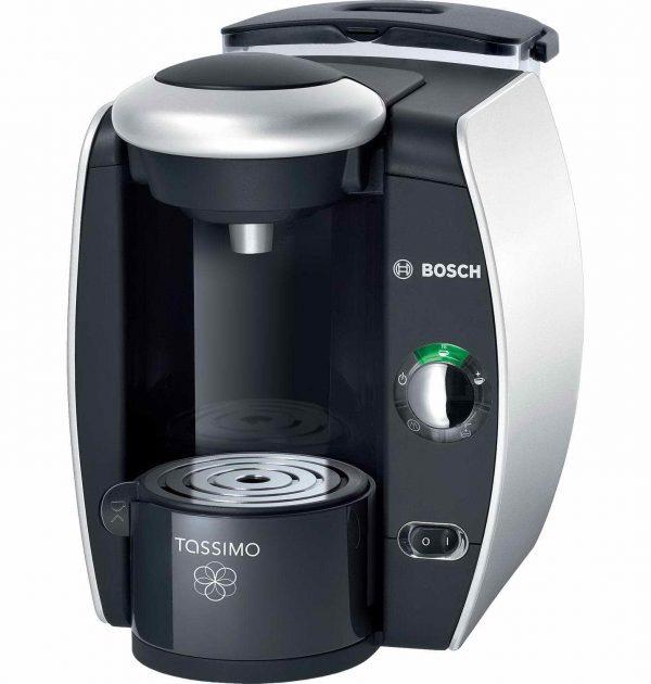 Bosch Tassimo T40 Fidelia TAS4011 refurbished