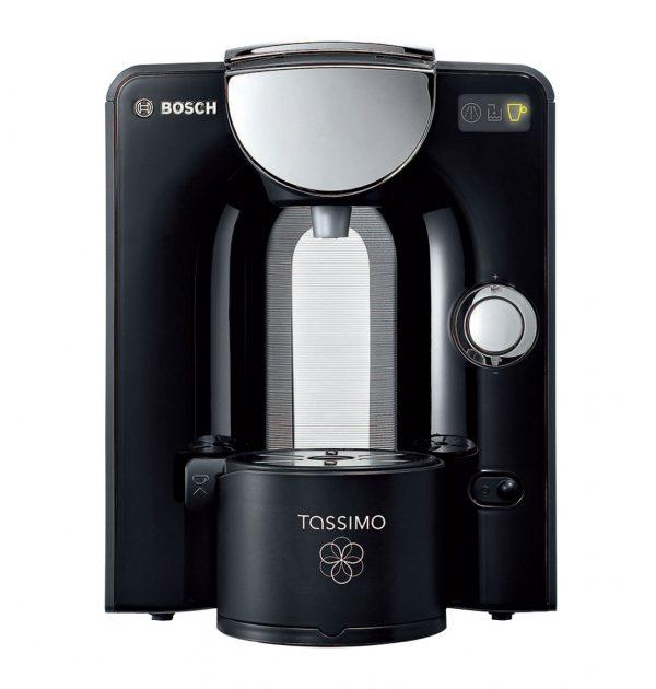 _bosch-tassimo-t55-charmy-multi-drinks-coffee-machine-tas5542gb-black