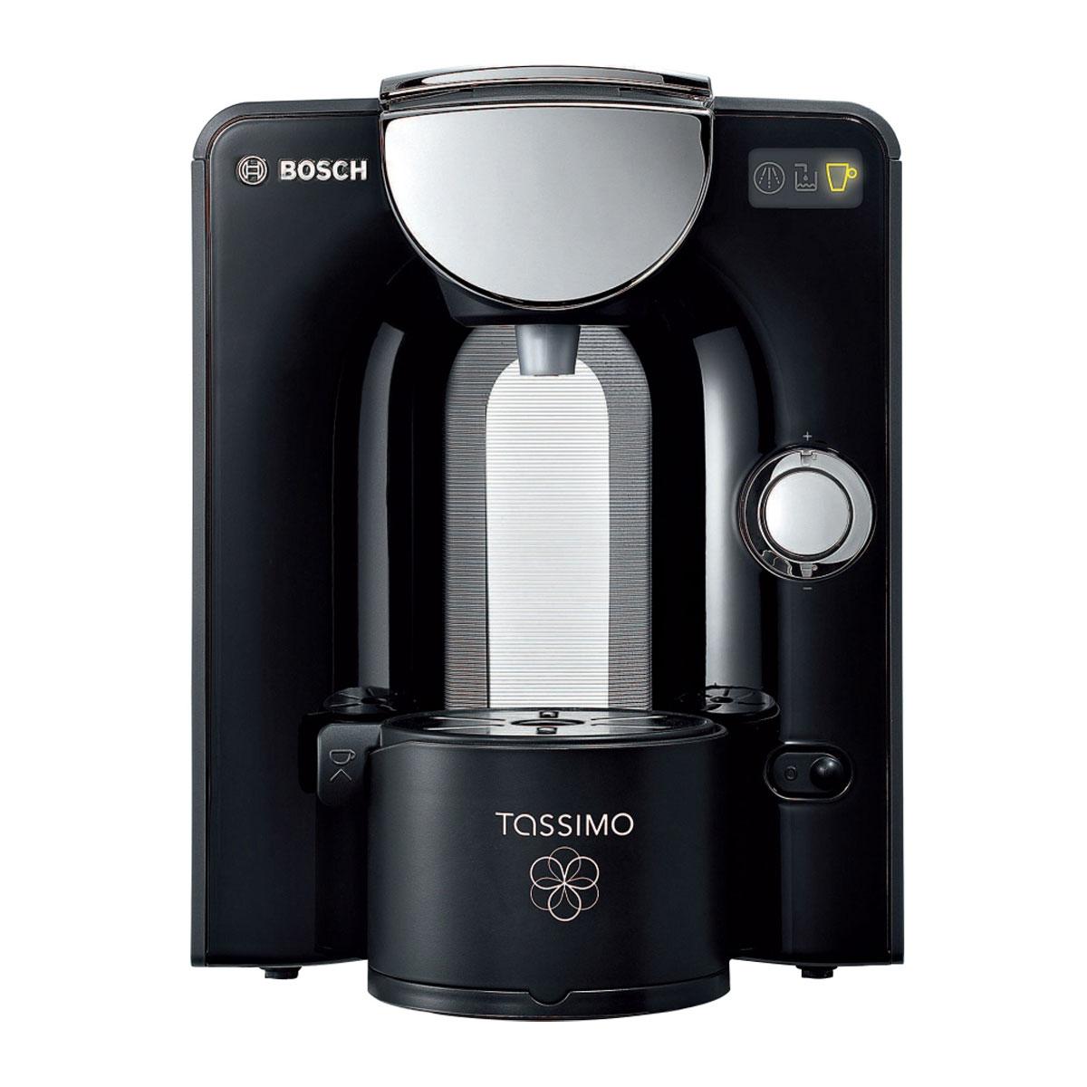 multi coffee machine