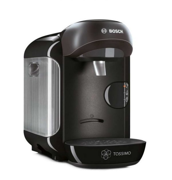 Bosch-Tassimo-Vivy-II-T12-TAS1252GB-refurbished
