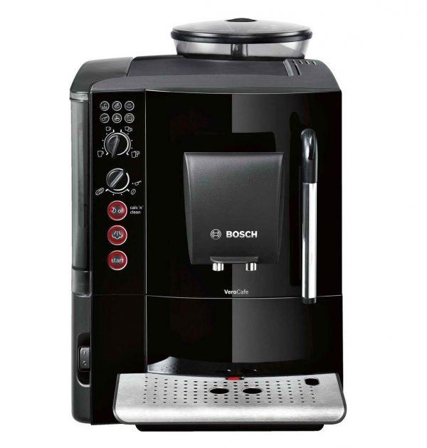 Bosch VeroCafe TES50129RW Bean to Cup Coffee Machine refurbished