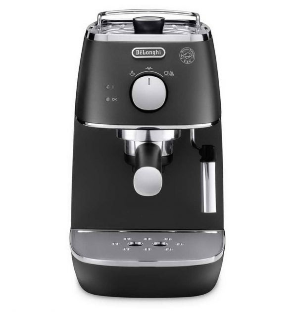 delonghi-distinta-eci341bk-pump-espresso-and-cappuccino-machine