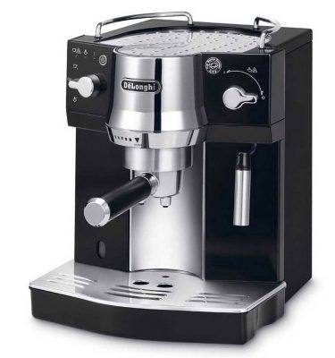delonghi-ec820b-espresso-and-cappuccino-machine