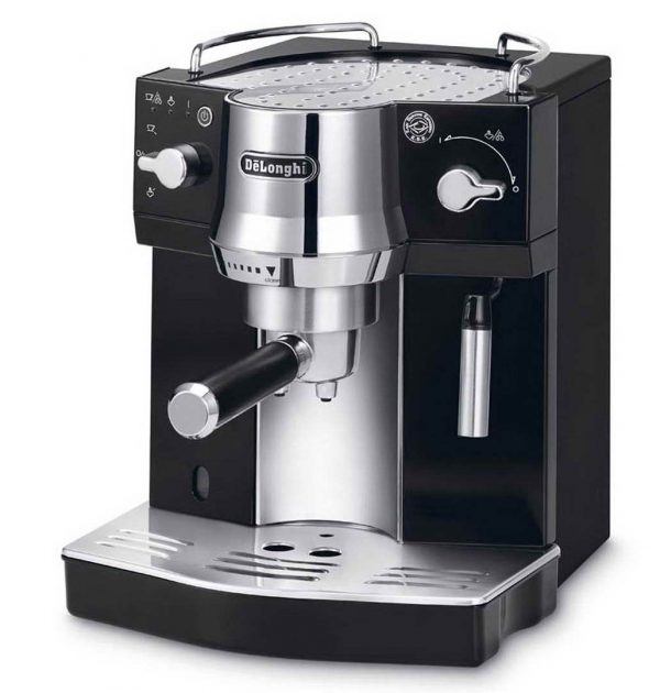 delonghi-ec820b-espresso-and-cappuccino-machine