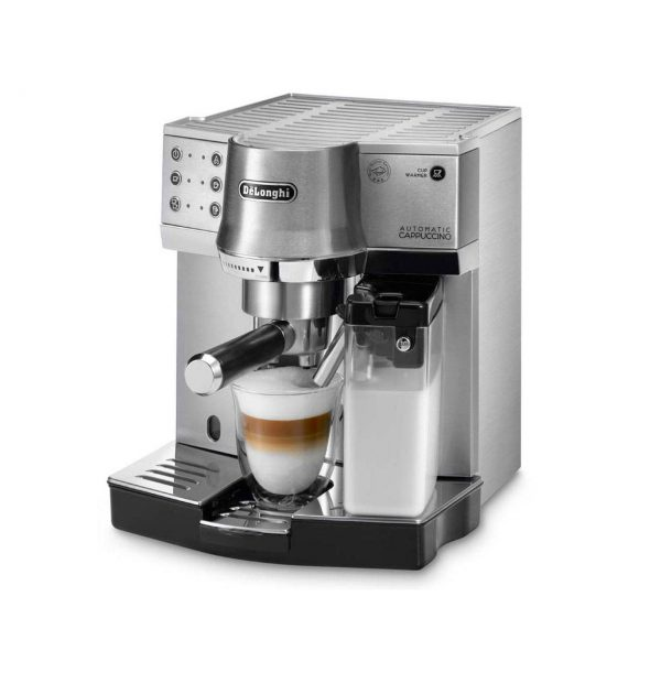 delonghi-ec860m-espresso-and-cappuccino-coffee-machine