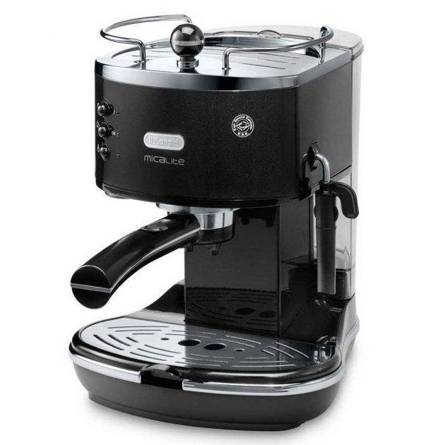 delonghi-ecom311bk-micalite-icona-espresso-cappuccino-machine